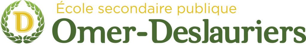 Logo_OmerDeslauriers_long-1024x152.jpeg