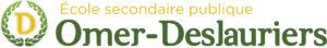 Logo_OmerDeslauriers_long-300x44.jpeg