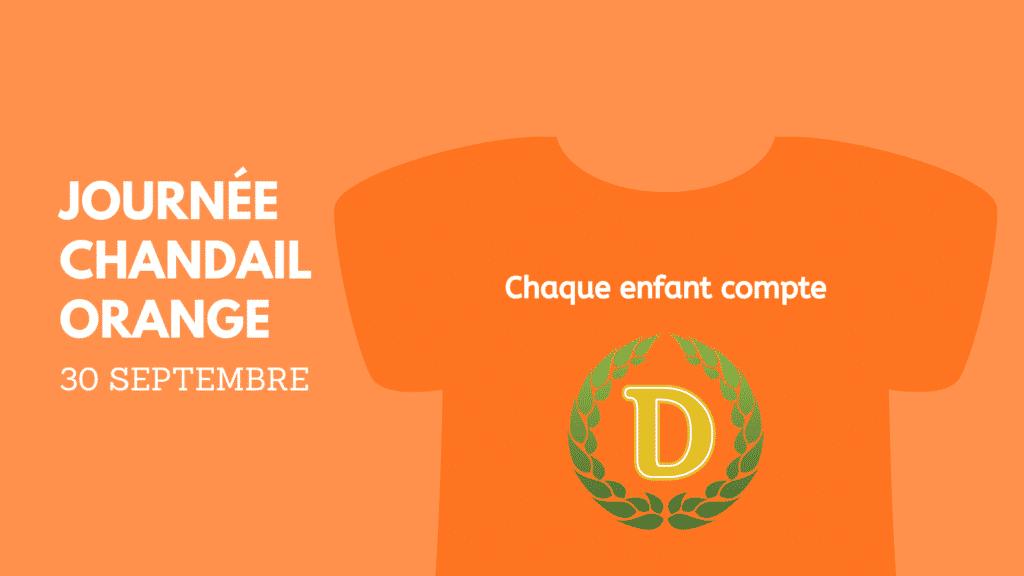 Journee-chandail-orange-ODL-1024x576.png