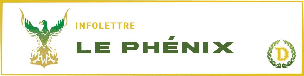 infolettre-le-phénix-1024x256.png