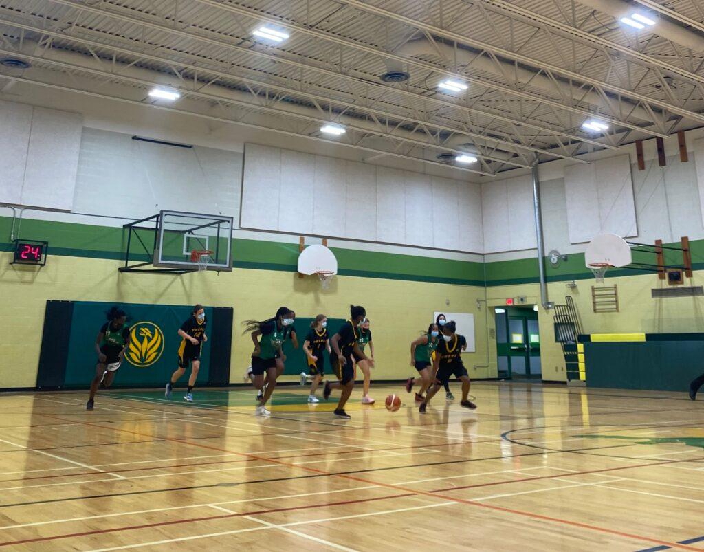 Basket-ball-feminin-12-octobre-3-1024x803.jpg